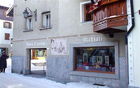 appartamenti livigno centro appartamenti centro livigno plan livigno