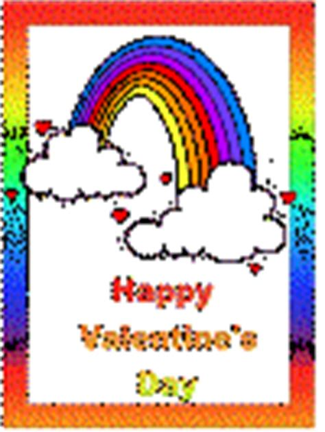 dltk rainbow coloring page rainbow coloring pages