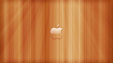 wallpaper apple wood apple wood hd wallpaper wallpaperfx