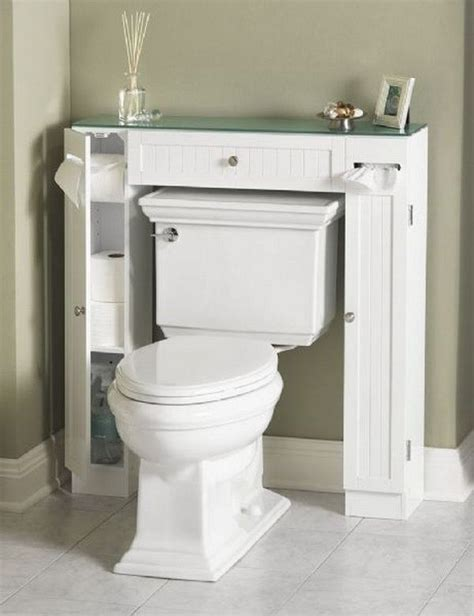best over the toilet storage big space saving ideas that will make your tiny bathroom