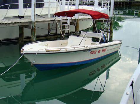 rock the boat puns franksemails creative