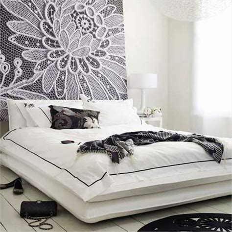 black and white bedroom ideas bedroom designs black and white decobizz
