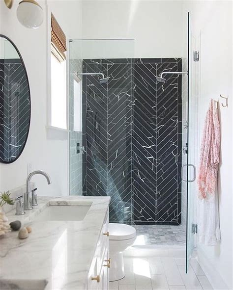 badezimmer 2m2 how to create a bold beautiful bathroom l essenziale
