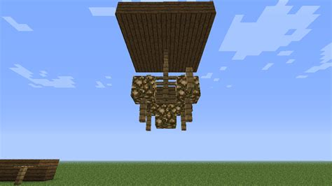 Black Chandelier Cheap How To Make Furniture For Your House With Images