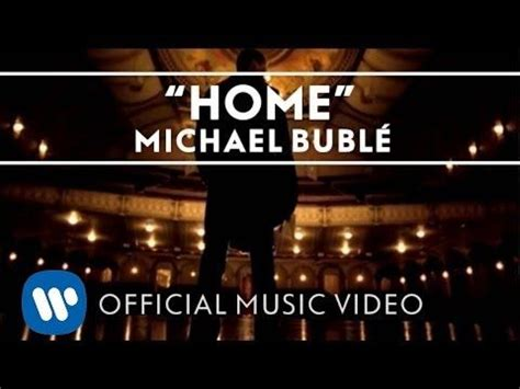 17 best ideas about home michael buble on home