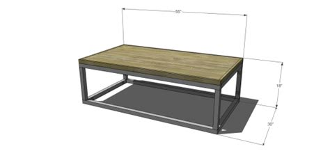 Coffee Tables Ideas Top Coffee Table Dimensions Height Average Height Of Coffee Table
