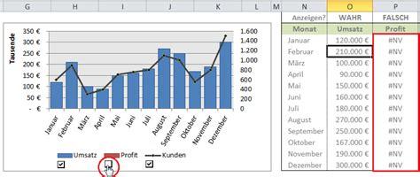 aus pivot tabelle diagramm erstellen excel 2013 dynamische excel diagramme erstellen excel lernen