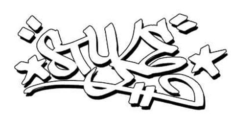 wildstyle graffiti art japanese style gallery transparent