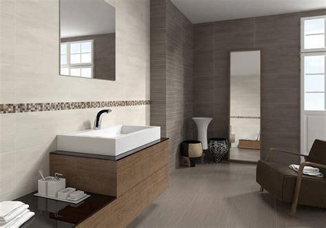 fliesen braun badezimmer fliesen braun beige badezimmer bad