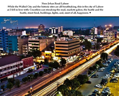 Wallpaper Wholesale In Karachi Lahore City Pakistan Beautiful Hd Picture Widescreen