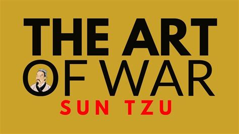 of war book report sun tzu the of war book report larepairinnyc web fc2