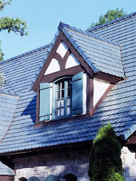 Decorative Dormer Windows 55 Best Images About Roofing Tips On Hail