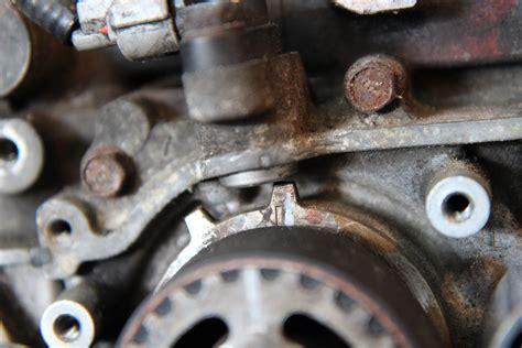 subaru loyale engine 100 subaru loyale engine subaru leone wikipedia
