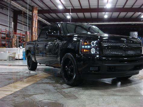 badass trucks premier autosports 187 blog archive 187 michigan brewing