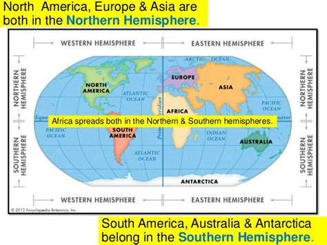 countries of southern hemisphere what countries are in southern hemisphere 28 images