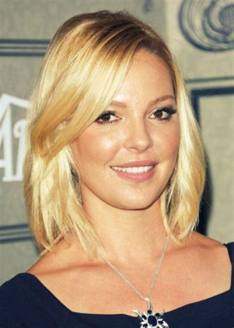 hairstyles and color for round faces cool blonde hairstyles for round faces women new