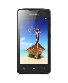 Be the first to review lenovo a1000 3g dual sim smart
