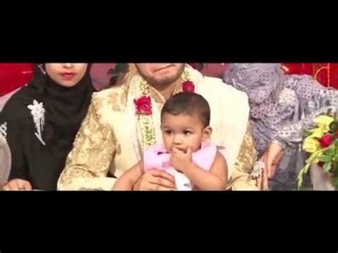 wedding song islamic bd islamic song gomta je dey nare orna pore nare doovi