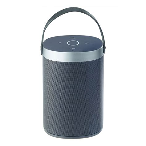 Speaker Subwoofer Blaupunkt blaupunkt bps 2 portable wireless bluetooth speaker black with 3 5mm ebay