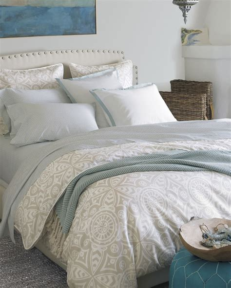 Serena And Headboard this serena and quot ventura quot duvet and the