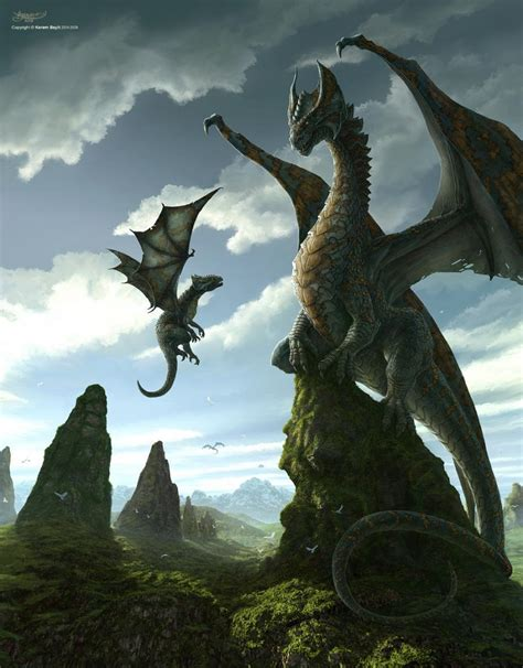 Home Design Story Forum by Dragons Images Dragons Hd Wallpaper And Background Photos