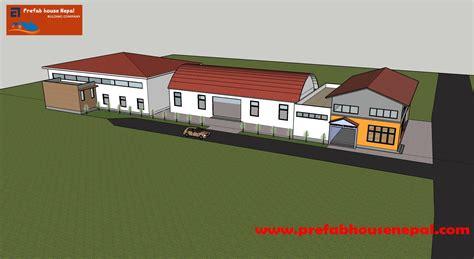 house design plans in nepal 100 house design plans in nepal interior design