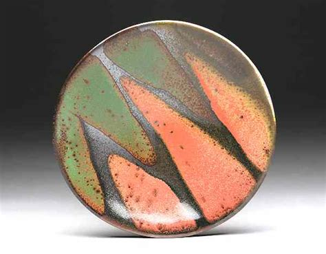 Ceramic Platters Handmade - pics for gt handmade ceramic platter