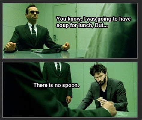Sad Keanu Reeves Meme - sad keanu reeves meme damn cool pictures