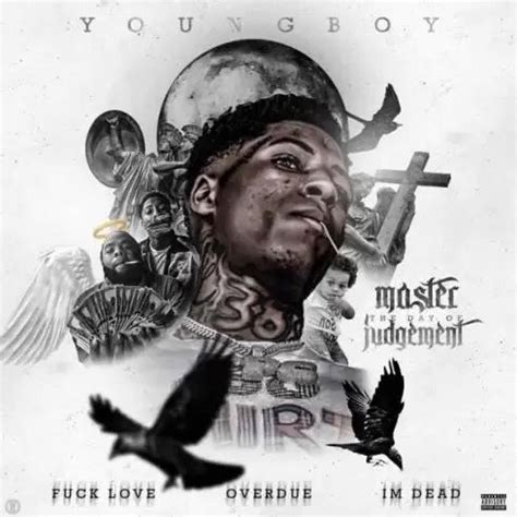youngboy never broke again full album download download mixtape youngboy never broke again master the