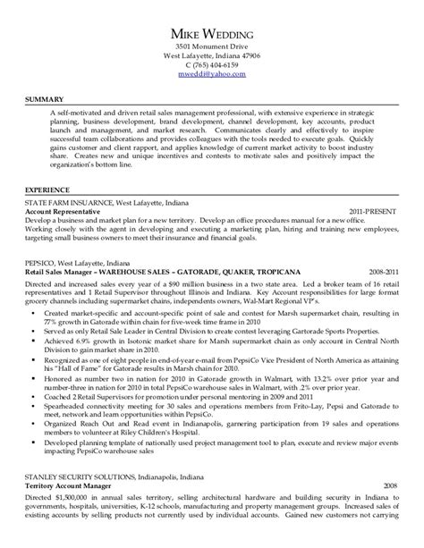 supermarket supervisor resume resume ideas