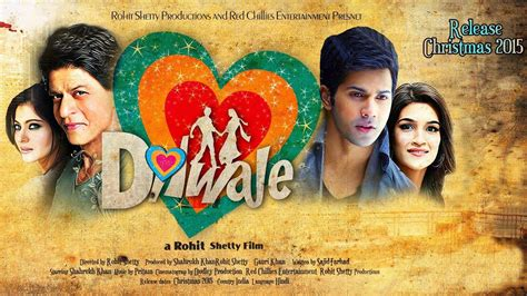 download film filosofi kopi bluray 1080p watch online dilwale 2015 full movie download free hd