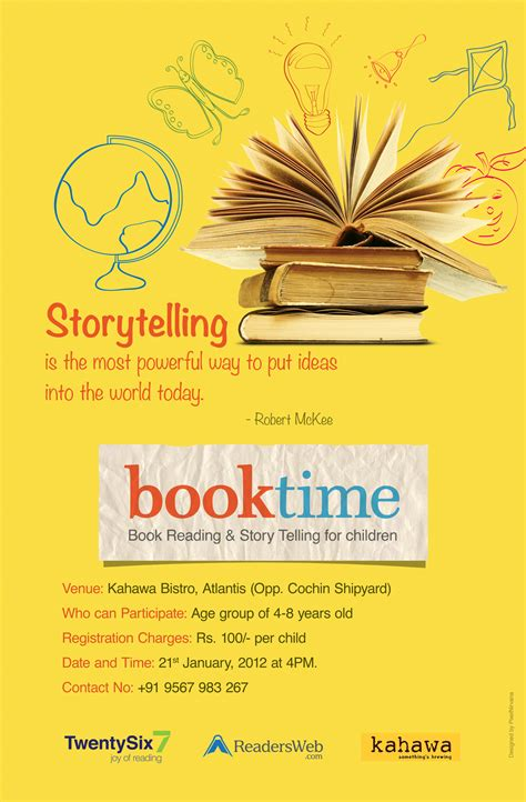 storytellers books booktime calls out all kiddo book readers and storytellers