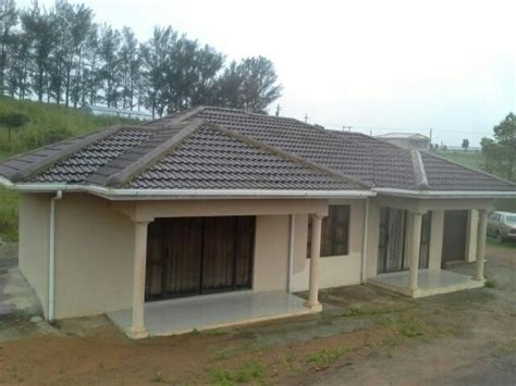 mission houses for sale 3 bedroom house for sale in mission wakefields