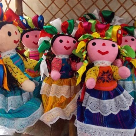 mex crafts imports import export mexico city mexican crafts