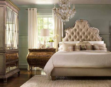tufted headboard bedroom set tufted headboard bedroom set cera bedroom set with