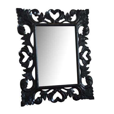 Grand Miroir Baroque by Miroir Baroque