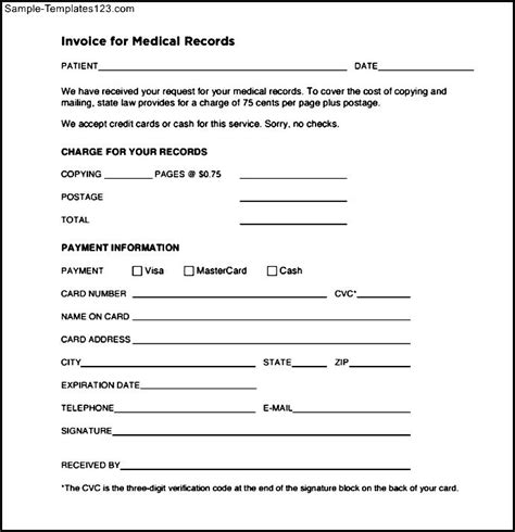 sle letter request medical records writing a medical