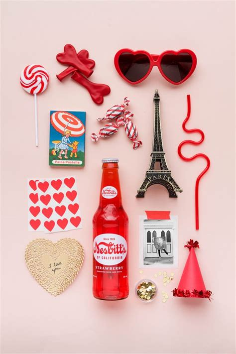 best s day surprises 25 best ideas about valentines on