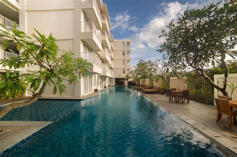 the 10 best denpasar hotels tripadvisor june 10 night stay in top rated 4 hotel in bali