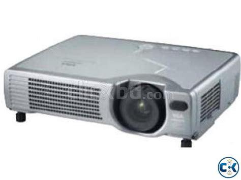 Original Mini Led Projector 805 Hd Built In Tv Tunner projector clickbd