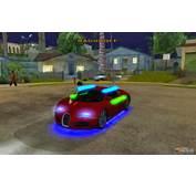 Pimp My Car  GTA San Andreas Free Download For Windows Pc