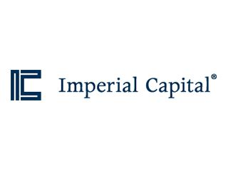 imperial capital imperial capital appoints head of financial sponsors