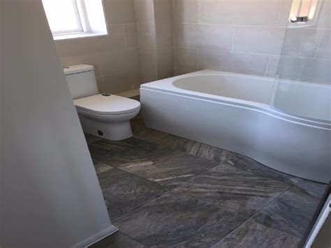 Bathroom Fit Out Cost by Bathroom Fitters Near Me Ascot Bracknell Wokingham