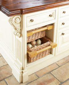 corbel on kitchen island home sweet home pinterest 1000 images about bread box is it smaller than on