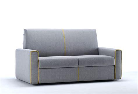 divano si trasforma in letto a divano letto notturno divano outlet sofa club treviso