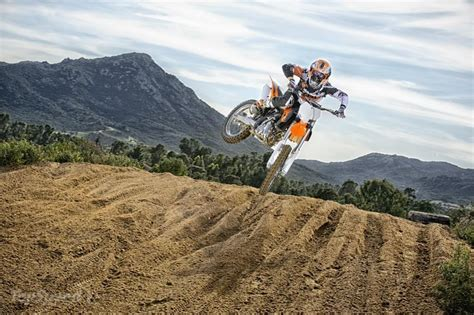 Ktm 250 Xc F Review 2014 Ktm 250 Xc F Picture 537881 Motorcycle Review