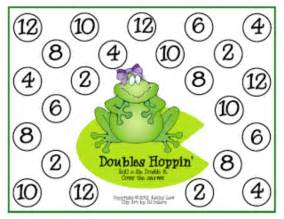 16 Spring and Easter Math Ideas   Teach Junkie
