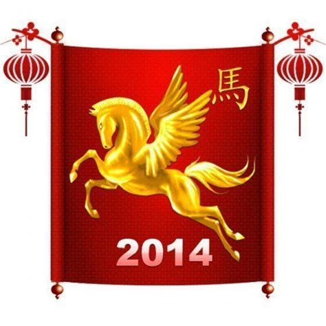 Calendario Chino 2014 Rata Horoscopo Chino 2014 Apps Directories