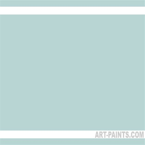 Duck Egg Blue by Duck Egg Blue Model Metal Paints And Metallic Paints