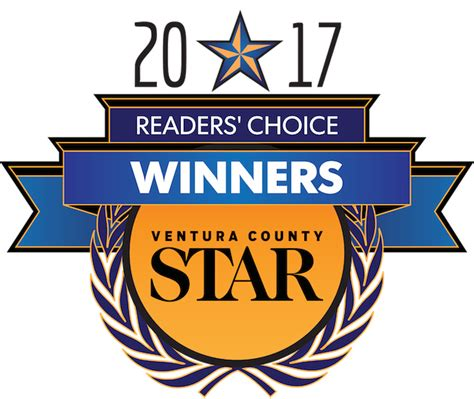 comfort keepers woodland ca comfort keepers is the readers choice winner in 2014 2015